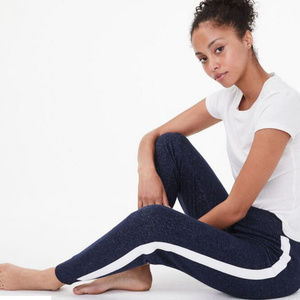NEW Aero Joggers Gym Pants Yoga Leggings Work Out